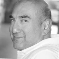 Jayesh Ghaghda